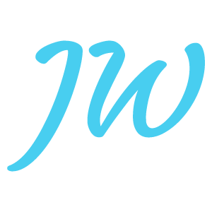 James Woltjen Logo